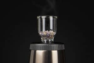 Aromaterapia Arizer