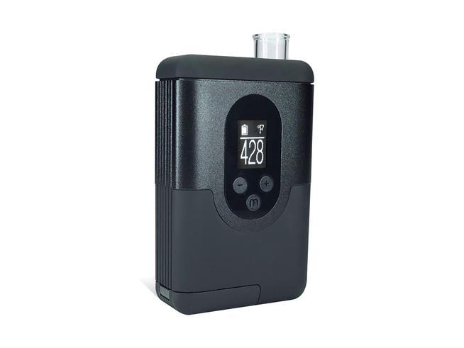 Przenośny vaporizer Arizer Argo