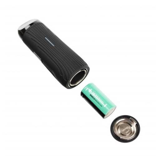Boundless CFC Lite Wymienna Bateria