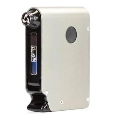 Elektryczny grinder Chewy 2