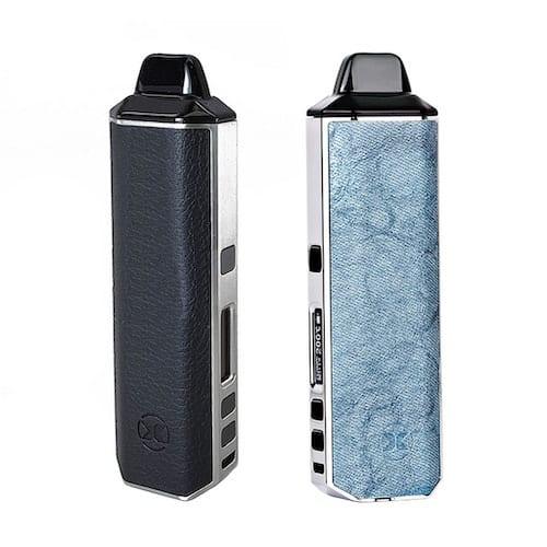 Xvape Aria vaporizery w ofercie sprzedaży