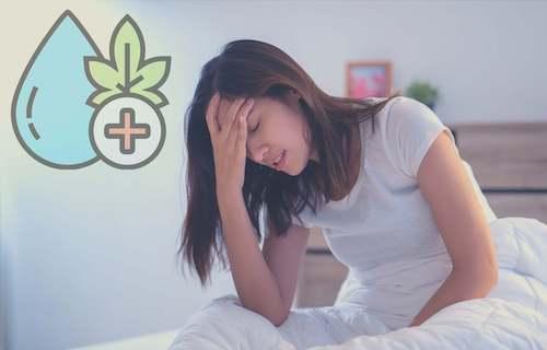 cbd-na-migrene
