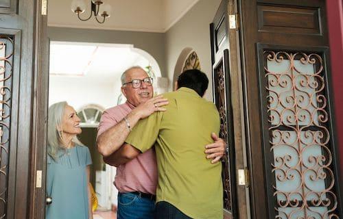 Rodzice nie wyczuwają zapachu po waporyzacji